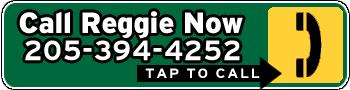 Call 205-394-4252 for Tuscaloosa Alabama Divorce help